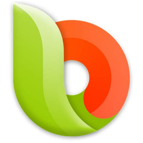 free browser apk go browser apk free android apps apk
