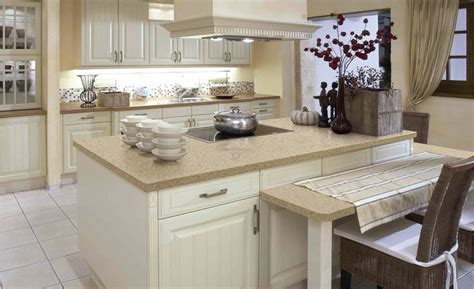 Wholesale Countertops by Quartz Countertop Wholesale Sand Color