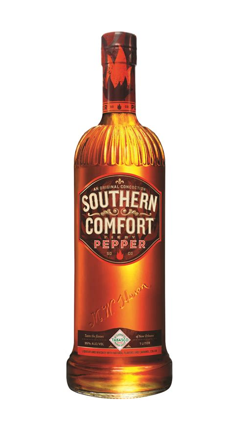 southern comfort pepper southern comfort fiery pepper proselytizing the way of