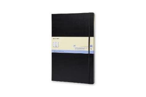 moleskine folio sketchbook a3 moleskine folio sketch book a3 moleskine 9788862931960