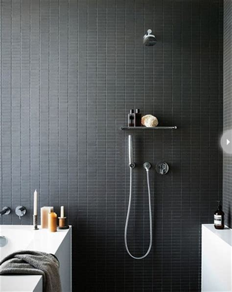 matt finish tiles bathroom top kitchen and bathroom tile trends for 2014