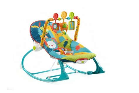 Fisher Price Vibrating Chair by Infant To Toddler Rocker Fisher Price Baby Swing Vibrating Bouncer Seat Chair Bouncers