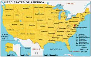 usa counties map counties map of usa counties map of
