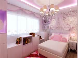 Light Pink Wallpaper For Bedrooms Enchanting Light Pink Wallpaper For Bedrooms Creative Home Decor Arrangement Ideas With Light