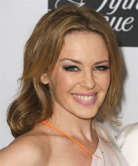 casual chignon updo hairstyle for women kylie minogue hairstyle best medium hairstyles 2013 male models picture
