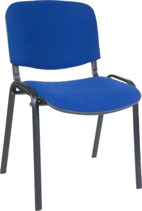 products student chair manufacturer manufacturer from