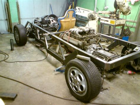 Porsche Car Builder by 928 Engine For Mid Engine Custom Build On Pelican