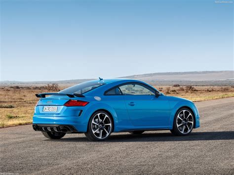 audi tt coupe 2020 audi tt rs coupe 2020 picture 12 of 62
