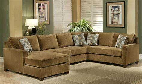 sectional sofa usa britney luxurious fabric sectional set made in usa
