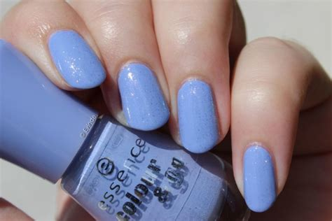 Periwinkle Nail 8 periwinkle nails ideas and designs to try