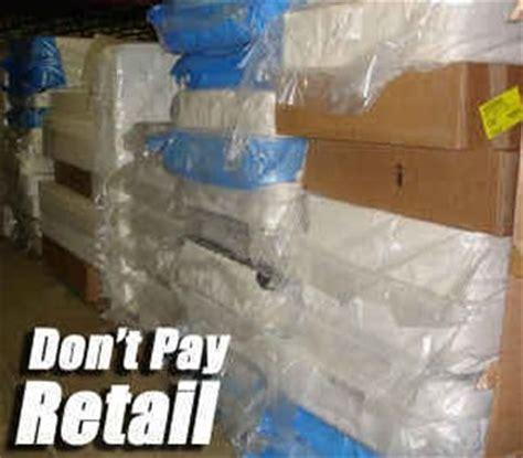 Gainesville Mattress Stores by Gainesville Fl Lowest Prices On Mattress And Furniture