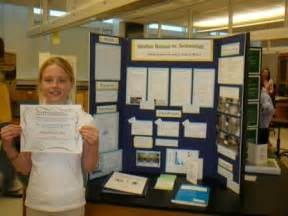 Cool science fair projects 3 strategies for an original science fair