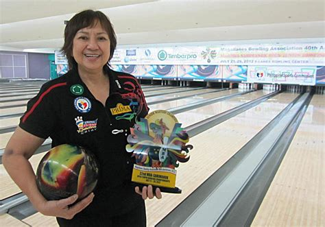 Iowa State Mba Senior Bowling Tournament by 32nd Mba Sarimanok Open Gallery Page 1