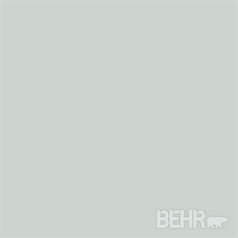 behr 174 paint color valley mist 460e 2 modern paints stains and glazes