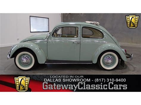 volkswagen beetle 1940 classifieds for 1940 to 1964 volkswagen beetle 49 available