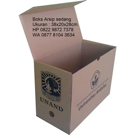 Produk Istimewa Tambah Warp Untuk Produk Botol Kaca jual dus karton box karton box arsip oleh kharisma