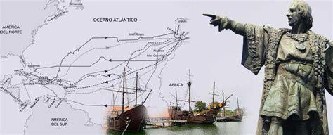 fotos de cristobal colon y sus barcos crist 243 bal col 243 n