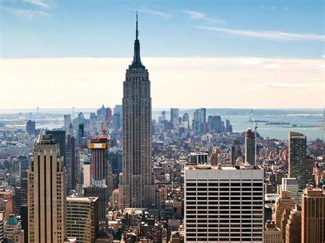 imagenes otoño en new york curso de ingl 233 s en nueva york durante un a 241 o cidi