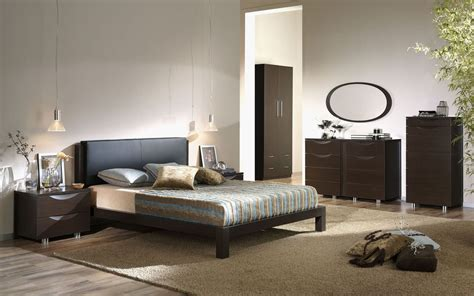 behr feng shui paint colors for bedroom feng shui white bed sheet idea