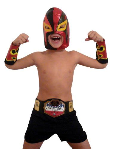 imagenes de halloween luchador latino inspired halloween costumes growing up bilingual
