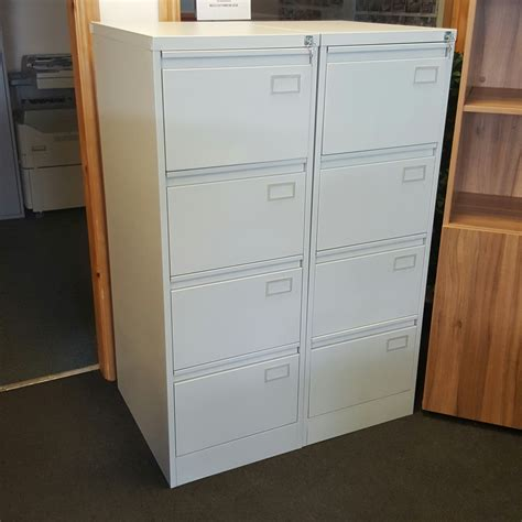 four drawer filing cabinet four drawer filing cabinet city used office furniture