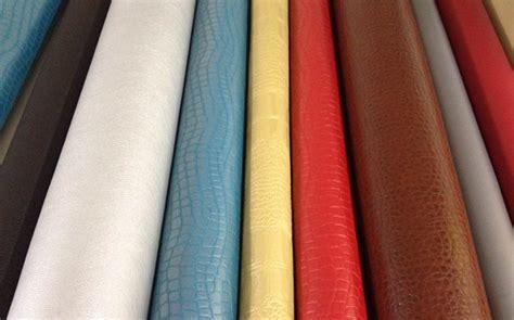 vorhänge 60 grad waschen gardinen bielefeld gardinen in bielefeld wir verkleiden