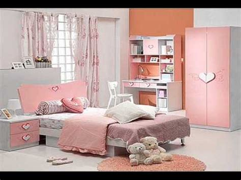bedroom furniture colour combinations good combination of colors will give wonderful look to