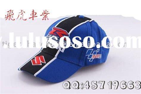 Clip Racing Cap Bagasi Belakang golf hat visor racks golf hat visor racks manufacturers in lulusoso page 1