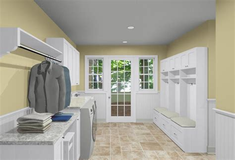 home plans with mudroom mud room and laundry room design ideas design build pros