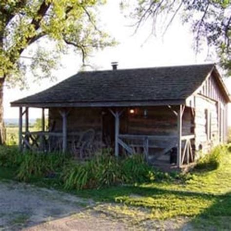 Log Cabin Galena Il by Log Cabin Guest House Guest Houses 11661 W Chetlain Ln