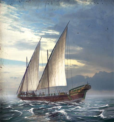 ottoman galley galley ottoman empire napoleon 拿破崙