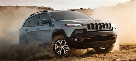 jeep crossover 2015 2015 2014 jeep b segment crossover autos post