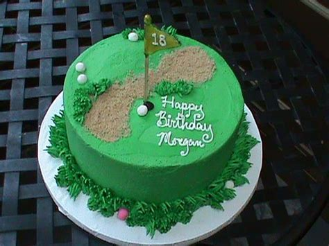 golf themed cake decorations 25 best ideas about golf themed cakes on golf