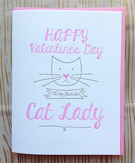 valentines day cards for best friends 20 and etsy s day cards for your best