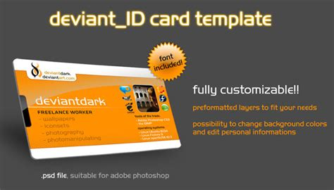 free photoshop card templates 2014 20 free photoshop business card templates