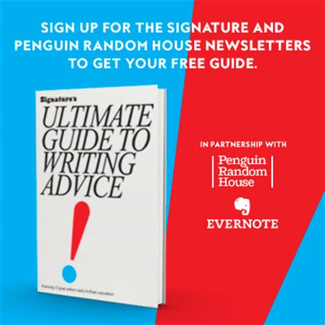 how to analyze the ultimate guide to reading instantly through proven psychology techniques language analysis and personality types and patterns books the ultimate guide to writing advice
