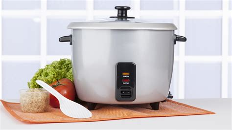 Rice Cooker Solid forget the cooker 15 things your rice cooker can do today