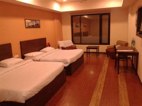 Rooms At Bhawan Mata Vaishno Devi by Img 20151130 120408779 Large Jpg Picture Of Vaishno Devi