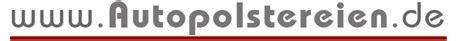 polsterei gelsenkirchen autopolstereien das internetverzeichnis f 252 r
