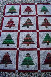 tree quilt quilts