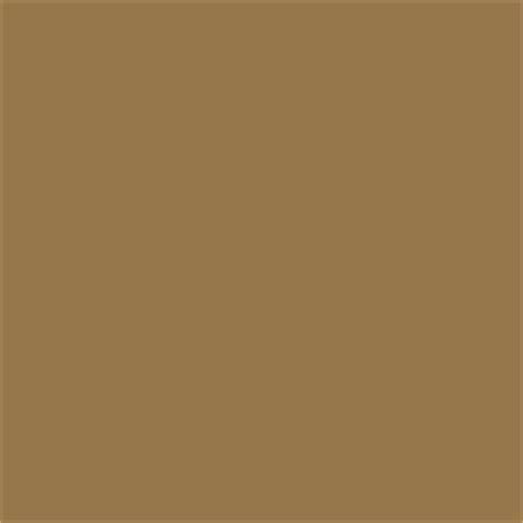 paint color renwick golden oak 2824 interior from sherwin williams for the home