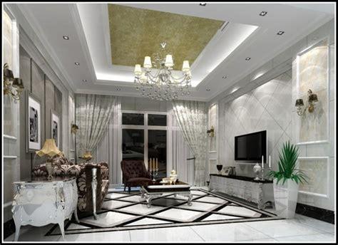 indirekte deckenbeleuchtung wohnzimmer indirekte deckenbeleuchtung wohnzimmer wohnzimmer