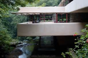 Charming Program For Designing Houses #7: House-close-to-nature.jpg
