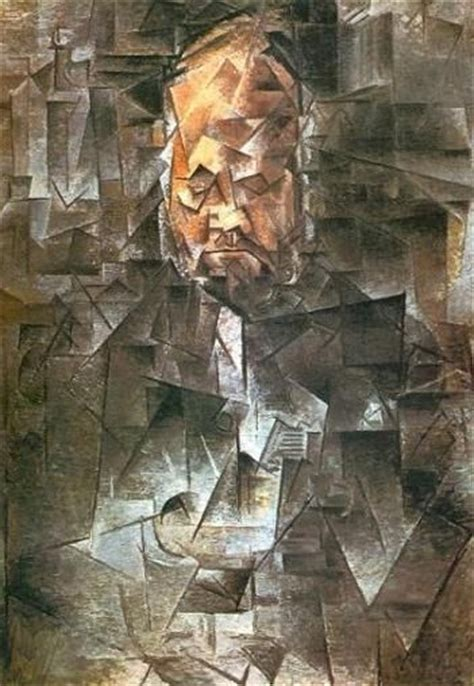 Synthetischer Kubismus Picasso by 15 Best Images About Kubisme On Georges Braque