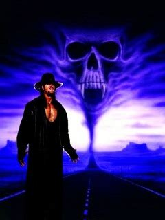 undertaker themes ringtone download undertaker skull mobile wallpaper mobile toones