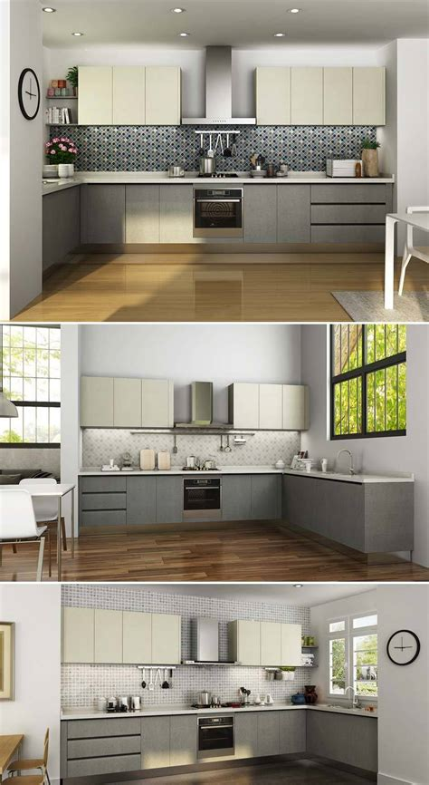 chinese kitchen cabinets formaldehyde china oppein project wooden melamine kitchen cabinet op15