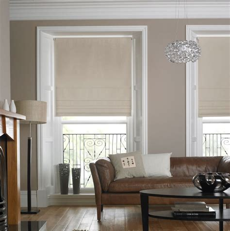 Colored Blinds For Windows Ideas Best 25 Beige Blinds Ideas On Pinterest Shades Beige Blinds And Diy Blinds