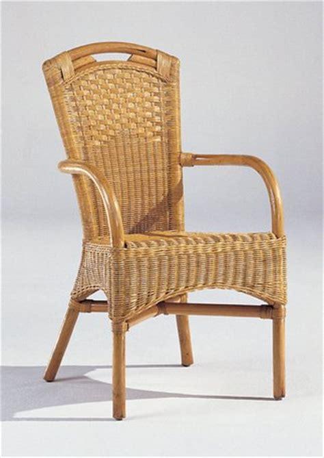 stabiler stuhl mit armlehne speisezimmer wohnen kleinanzeigen m 246 bel geschmackvoll