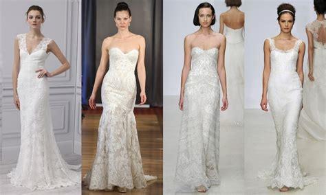 dress pattern designers uk designer wedding dress patterns uk wedding ideas