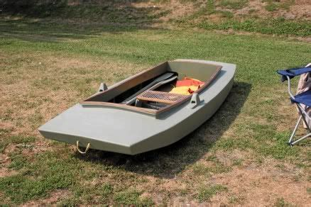 scow dinghy for sale 53 best images about small scow on pinterest dinghy